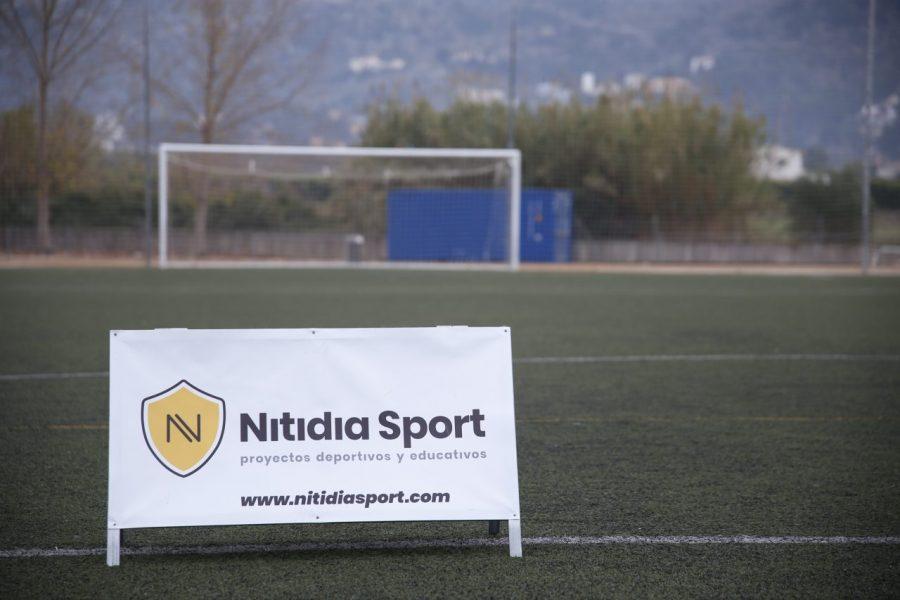 Nitidia Sport