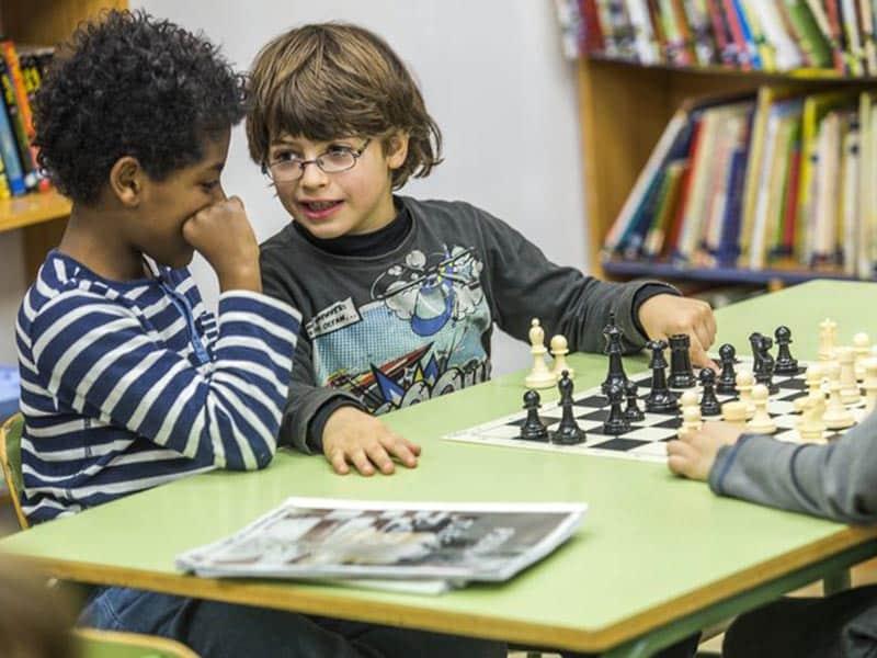 ajedrez-actividad-extraescolar