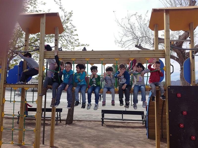 deporte-tradicional-actividad-extraescolar