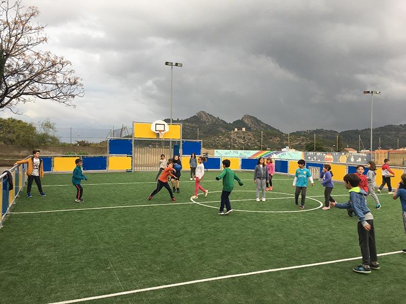 deportes-actividad-extraescolar