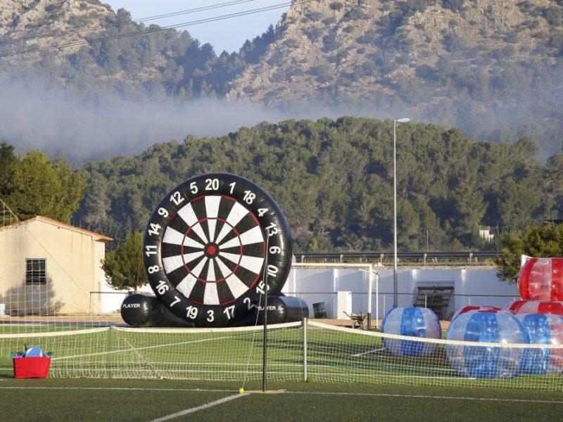 Extras-Juegos-futboleros-scaled.jpg
