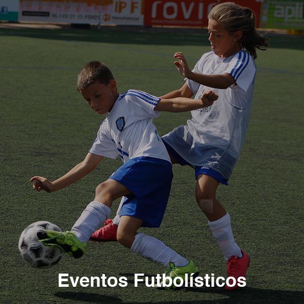 eventos-futbolisticos-home